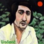 Urosevic